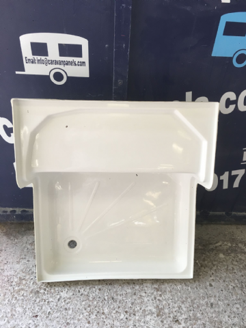 CPS-SWI-1204 SHOWER TRAY